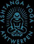 AYANR_Logo_BLUE_FullLogo